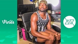 Try Not To Laugh Or Grin While Watching DeStorm Power Funny Instagram Videos 2018