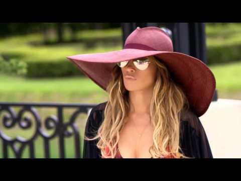 Prince Royce   Back It Up Official Video ft  Jennifer Lopez, Pitbull mp4