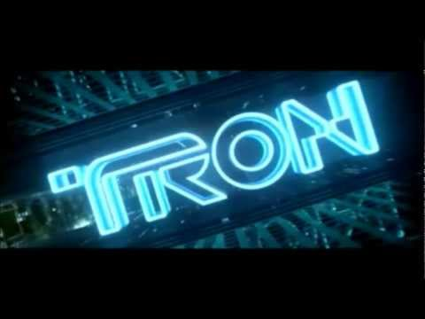 Separate Ways (Worlds Apart)- Tron Legacy Original Ost ( Journey)
