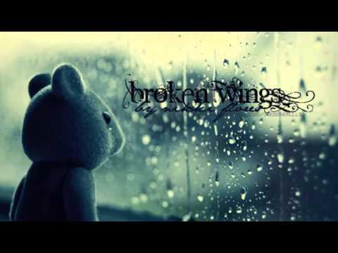 Nikki Flores   Broken Wings   YouTube