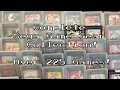 Complete Sega Game Gear Collection! - Over 225 Games!
