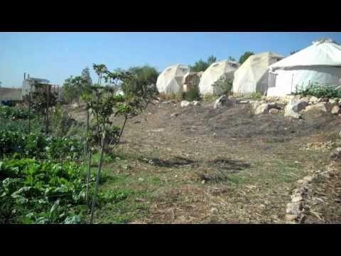 Eco Israel