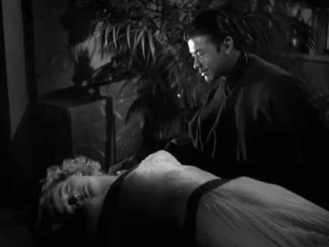 Download castle films 16mm and 8mm classic horror digest THE MUMMY's TOMB