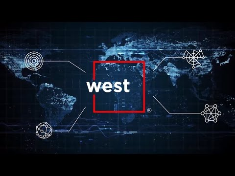 West Corporation: Delivering Next Generation Unified Communications