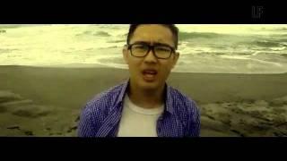 Arheiya - Saatnya ku Pergi (original song)