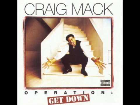 03 - Jockin My Style - Craig Mack