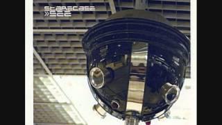 Starecase - See (Timo Maas remix)