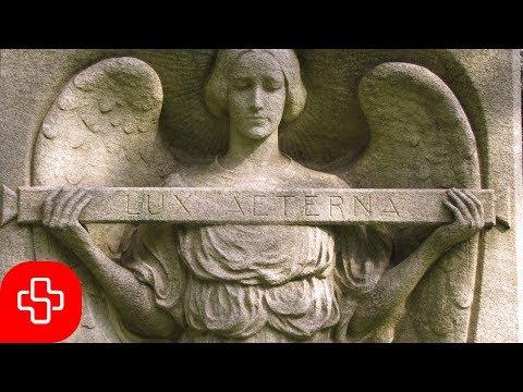 Requiem: Lux aeterna (Lyric Video)