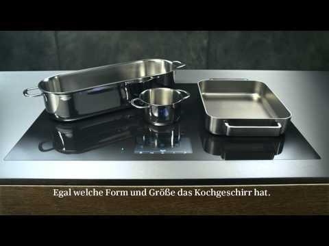 siemens-vollflächen-induktionskochfeld-bei-der-spitzhüttl-home-company