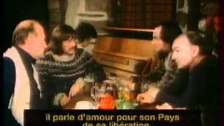 Glenmor - Musik Breizh - FR3