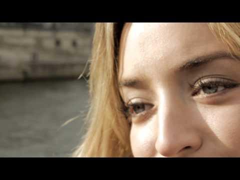 Clémence  Reverie  Video