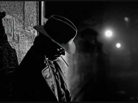 steve earle meet me in the alleyway live