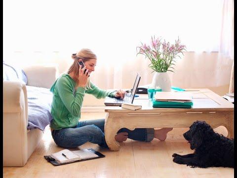 Работа в банке: свежая вакансия от прямого работодателя