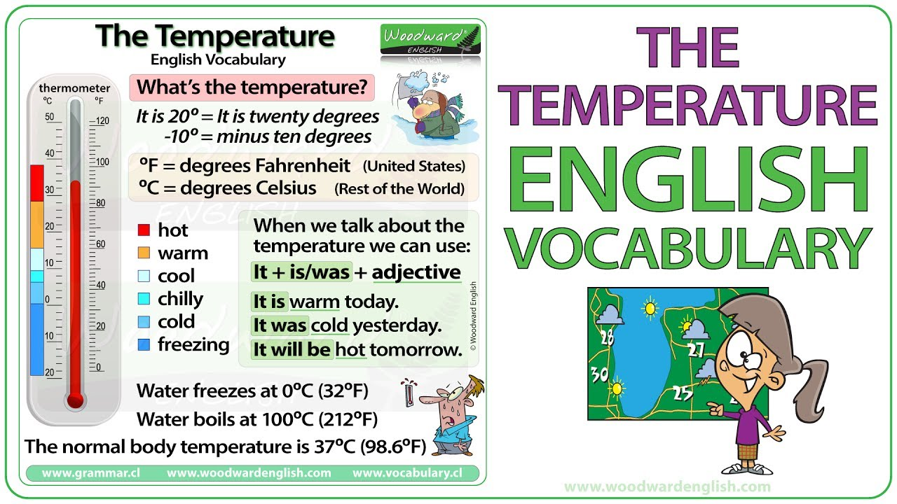 what is 10 degrees c in fahrenheit