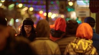 2017 Sundance Film Festival Daily Recaps: Day Six