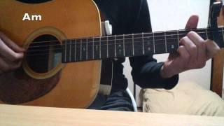 [Guitar] Bài 5: Xuân này con không về (Quang Lê) - Điệu Blue (Guitar Đệm Hát Cơ Bản)