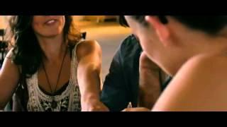 Drinking Buddies   Official Trailer HD Olivia Wilde, Anna Kendrick