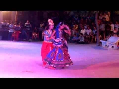Maiyya Yashoda - Alka Yagnik Hit Songs - Anuradha Paudwal Songs - Muskan & Amita