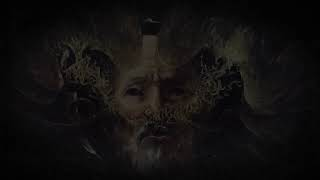 BEHEMOTH - Ora Pro Nobis Lucifer - (OFFICIAL LYRIC VIDEO)