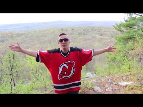 "The Empire Project - ""Garden State of Mind"" Music Video (New Jersey song)"