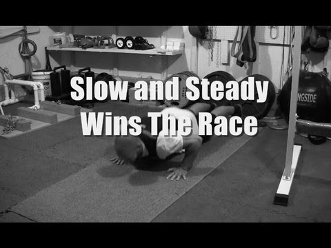 slow and steady wins the race essay Slow wins steady essay on race and the short december 12, 2017 @ 10:24 pm 5 modes of transportation essays on abortion afri research paper fahrenheit 911 vs.