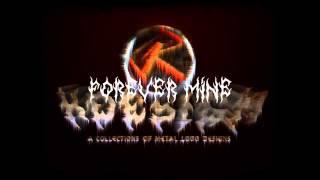 Скачать Deathkllr84 Forever Mine