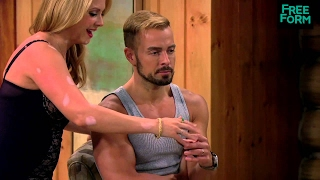 Melissa & Joey Official Preview | Winter Premiere January 14 at 8/7c