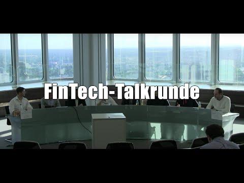 5 Gründer von FinTech Startups im Gespräch