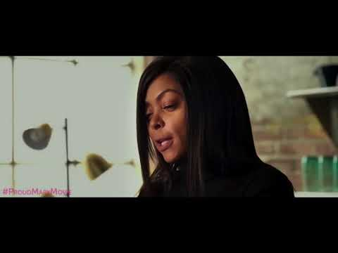 Proud Mary Trailer Song (Tina Turner - Proud Mary)