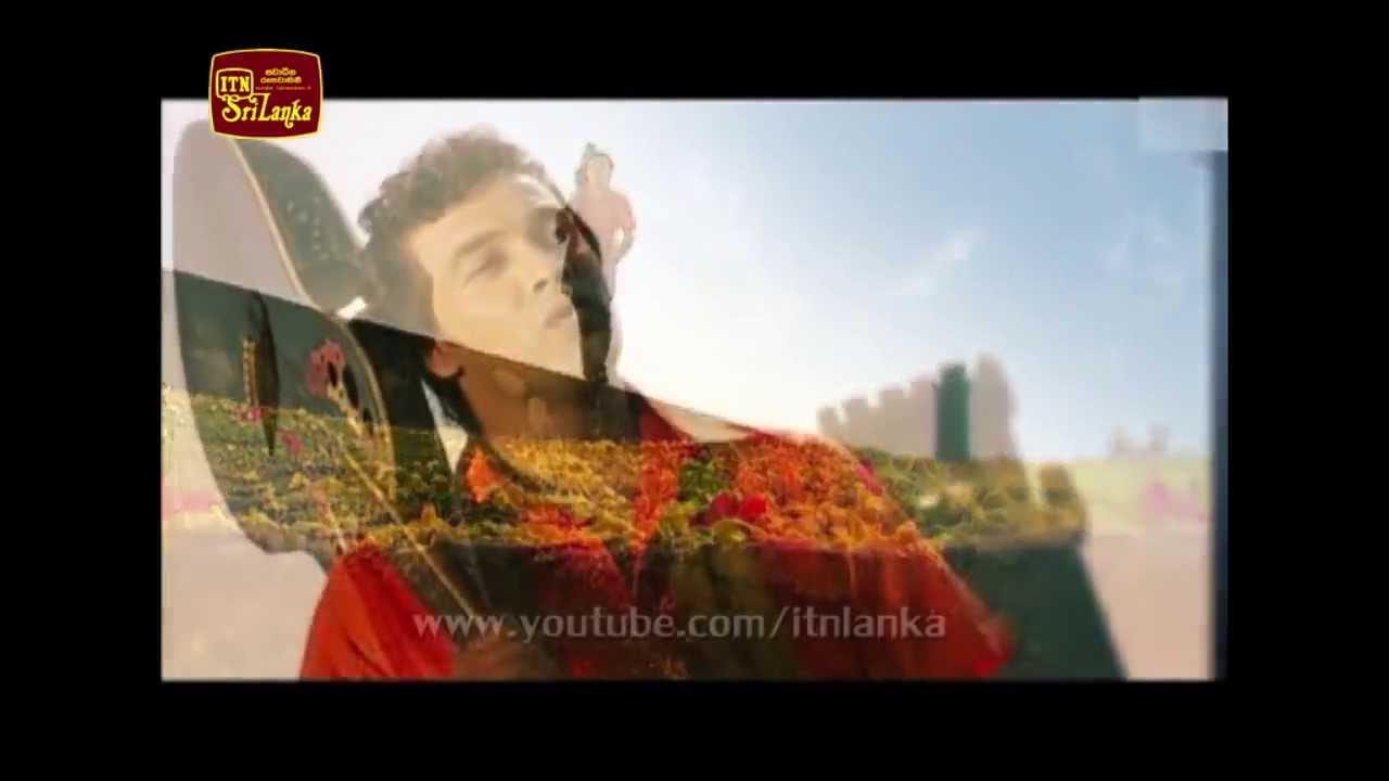 rantharu teledrama mp3 song