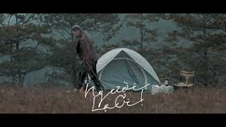 [Share Sub] | Người Lạ Ơi ! Official MV | Superbrothers x Karik x Orange | Hải Vicky