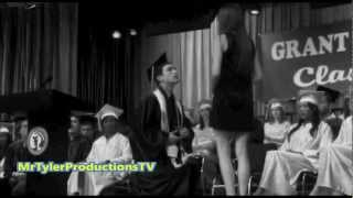 Amy (Shailene Woodley) && Ricky (Daren Kagasoff) // {Scared of Beautiful}