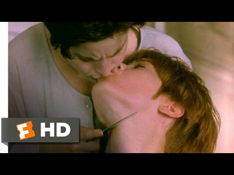 Single White Female (6/8) Movie CLIP - Don't Make Me Leave You (1992) HD from YouTube · Duration:  2 minutes 43 seconds