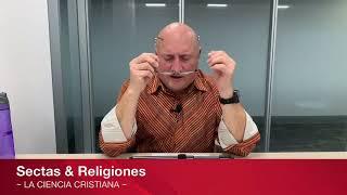 La Ciencia Cristiana