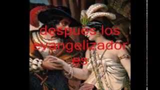 LAS CRUCES MUNICIPIO DE SAN MARCOS GUERRERO OCTUBRE 2015