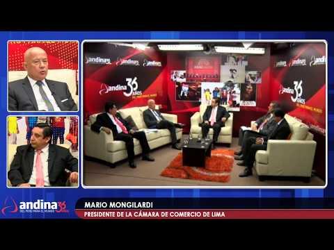 ¿A dónde apunta la economía peruana?