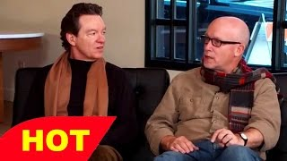 #GoingClear  Alex Gibney Clears the World of Scientology
