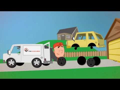 Mobile Tire Service - At Home Tire Changes And Tire Repair
