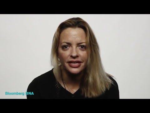 Elizabeth Wurtzel on Big Law Inefficiency