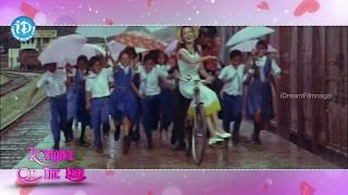Nagarjuna, Amala Best Scene | Prema Yuddham Movie | Video Of The Day