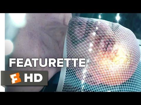 Self/less Featurette - Shedding (2015) - Ryan Reynolds, Ben Kingsley Movie HD streaming vf