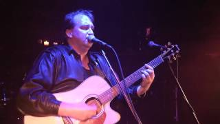 I Dont Give a Damn No More - Terry Shore: Live at Valhalla 11 09 2016