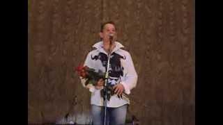 Вадим Казаченко - Белая метелица, Благослови