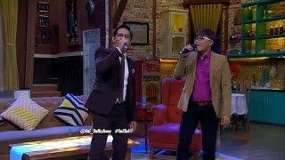 Duet Sule & Andre - Follow Me