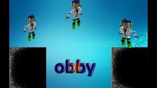 longest obby in roblox 200-262