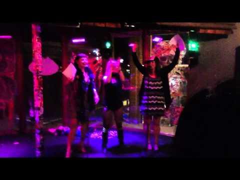 Durango Roller Girls