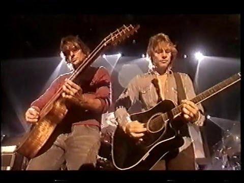 Bon Jovi - CD:UK 2002 (2nd Appearance) [FULL]