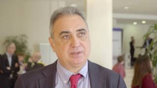 Bettering transplant outcomes by optimizing stem cell mobilization