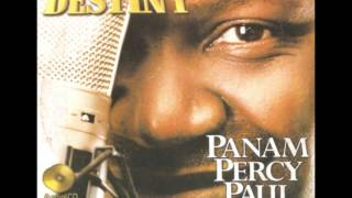 Panam Percy Paul - Song - Destiny