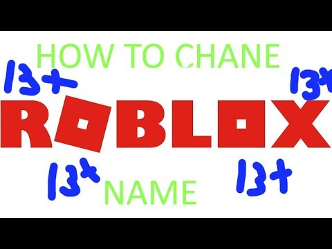 roblox how to change your skin 2017
